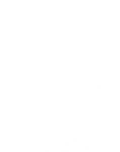 skjermbilde-2016-11-14-kl-20-53-10